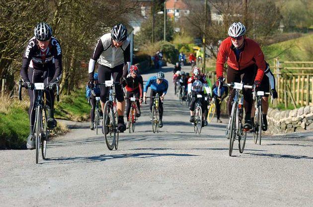 Cheshire Cat cyclo sportive 2009[8].jpg