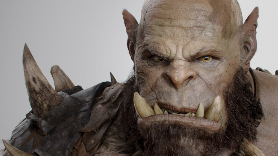 The Warcraft Movie Director Wants A Smaller Budget And Fewer