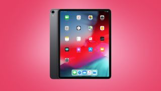 iPad Pro deals and sales