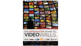 Integration Guide to Video Walls