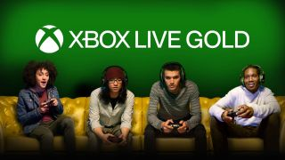 Xbox Network replaces Xbox Live Xbox Network replaces Xbox Live — What this could mean