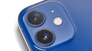 iPhone 13 leak points to smaller camera bump, matt black option
