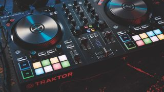 The 8 best beginner DJ controllers 2021: affordable hardware for budding mix masters