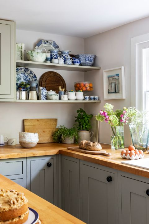 How To Plan A Kitchen 10 Steps, What App Can I Use To Design My Kitchen