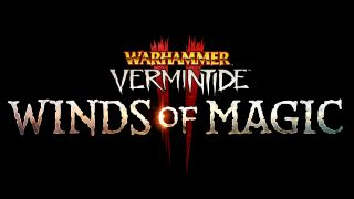 Warhammer: Vermintide 2—Winds of Magic DLC leaked | PC Gamer
