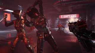 11 Wolfenstein: Youngblood tips to know before you play