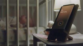 Samsung Upcycling at Home