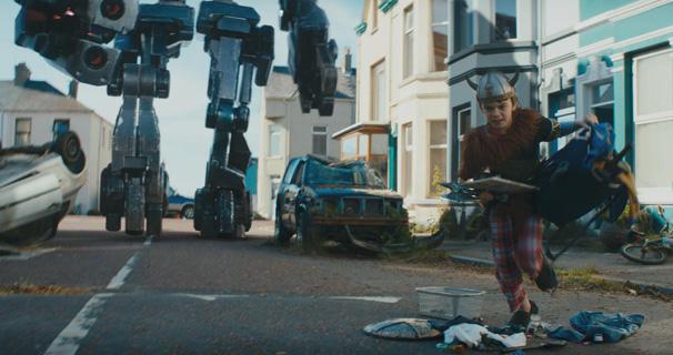 Robot Overlords.jpg