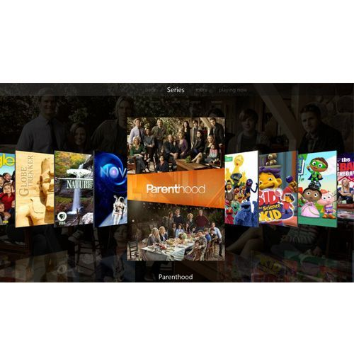 JRiver Media Center 20 Review - Pros, Cons and Verdict   Top