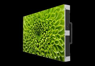 Leyard to Showcase Portfolio of Broadcast Display Solutions at IBC 2018