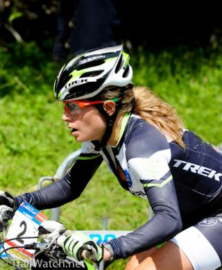 Val di Sole World Cup start lists | Cyclingnews
