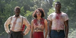 Lovecraft Country: What To Stream If You Like The HBO Show