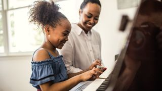 Playground Sessions Black Friday sale: Save up to $230 on online piano lessons