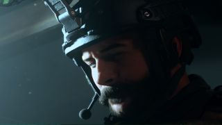 Call Of Duty Modern Warfare Will Have Branching Dialogue And