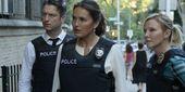 Law And Order: SVU Renewed For Season 19 At NBC