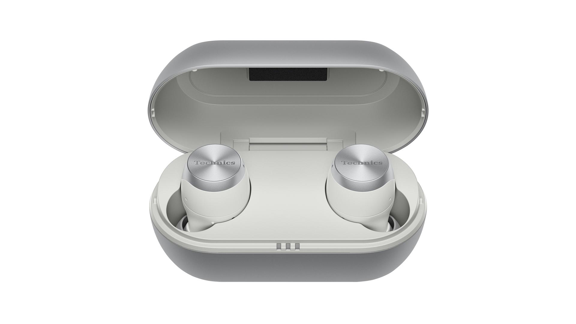 Technics EAH-AZ70W review | What Hi-Fi?