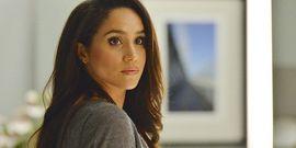 Kate Middleton Talks Warmly About Meghan Markle's Pregnancy As Rumors Of Feud Swirl