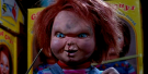 Chucky Creator Reveals How The Child's Play TV Show Will Honor The Movies