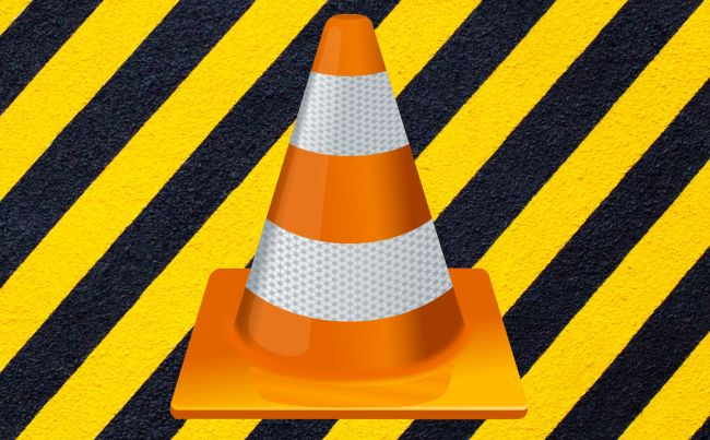 VLC media player has a critical security flaw
