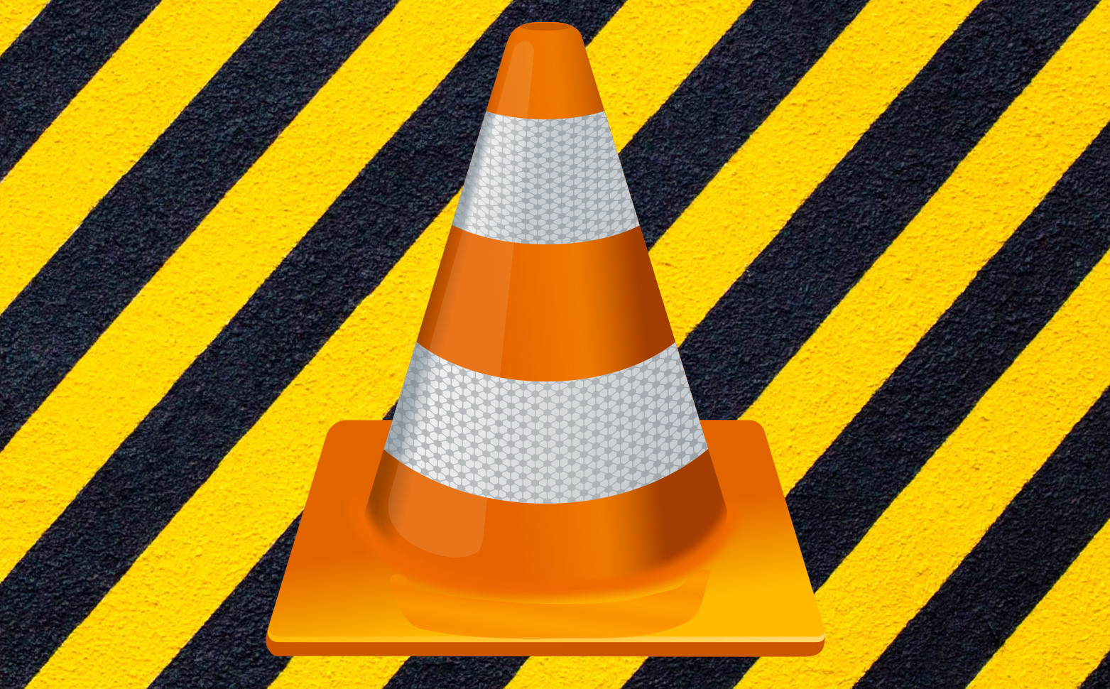 VLC media player has a critical security flaw | PC Gamer