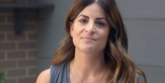 Did Alison Victoria Fake Cry On Windy City Rehab? Here's What Lawsuit Alleges