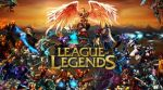 Riot Games Is Suing Over Stolen League Of Legends Accounts