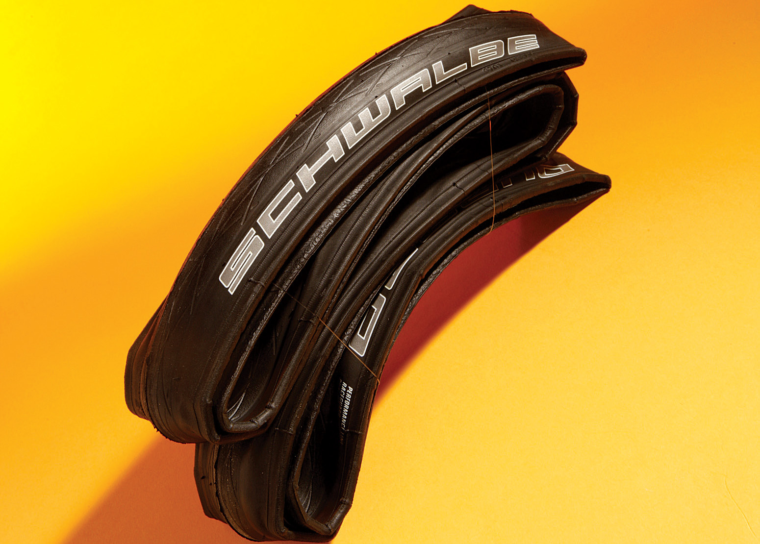 The best road bike tyres for 2019 - Cycling Weekly