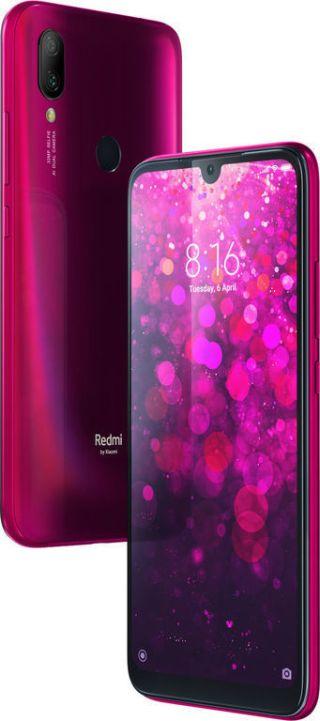 Best budget smartphones in India 2019: phones under Rs 10,000 3