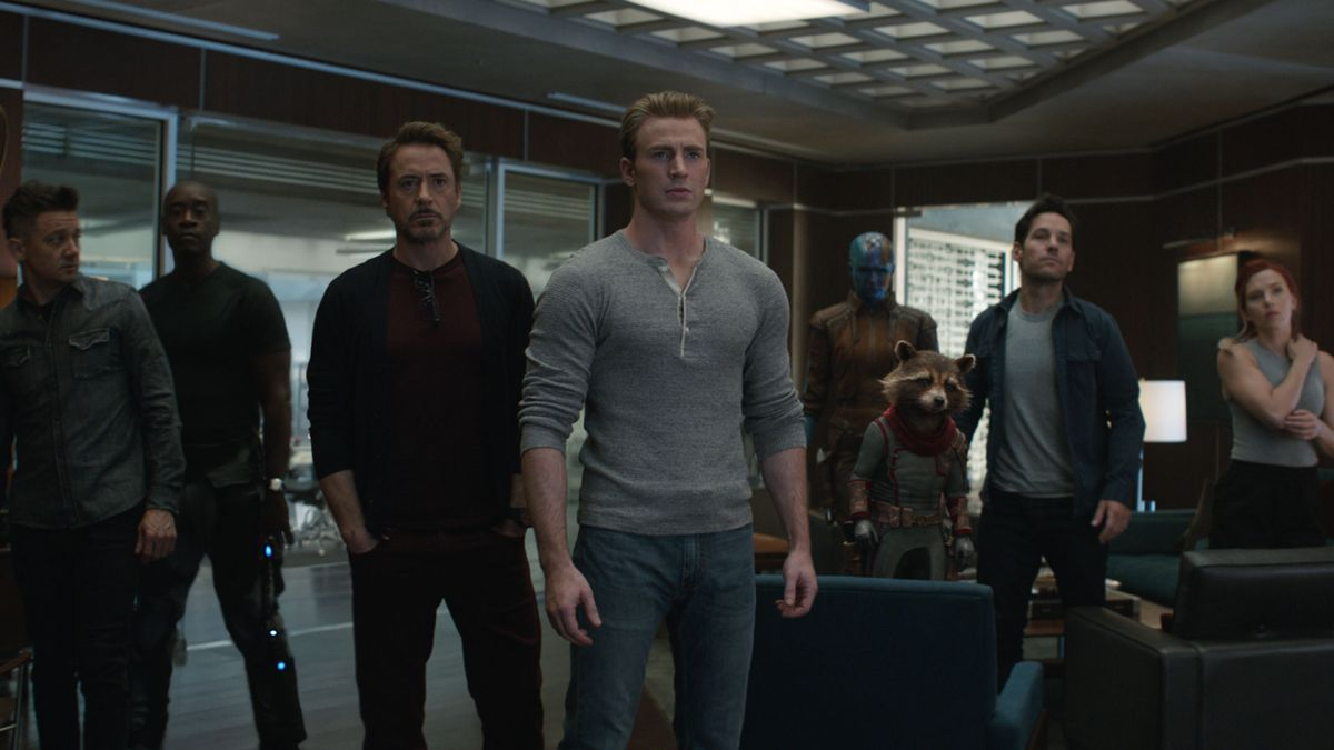 The Avengers: Endgame re-release will reportedly include a new Hulk scene, Stan Lee tribute, and Spider-Man teaser