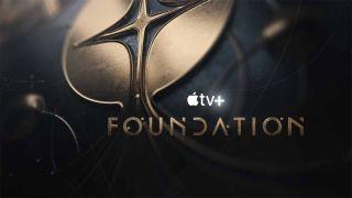 Foundation Season 1