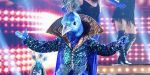 A Fox Competition Show Has Never Won An Emmy: Could The Masked Singer Change That?
