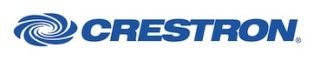 Crestron Debuts AirMedia 2.0 Wireless Presentation Technology