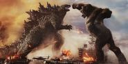 Godzilla Vs. Kong Reviews Are In, Here's What Critics Are Saying