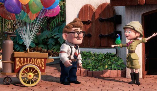12 Pixar Easter Telur Dan Referensi Dalam Cerita Mainan 4