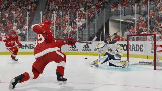 NHL 20 tips: 10 essential things to know before you play