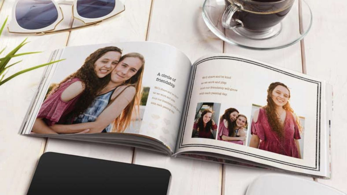 Image result for Tips for Choosing a Photo Book Printing Service