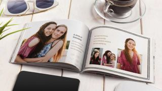 Printed vs Home-Made Photo Books - which should you choose?