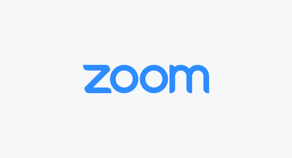 Zoom's new Studio Effects dresses up your stream