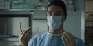 Watch General Hospital Shamelessly Plug Doctor Strange