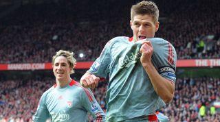 Premier League best wins