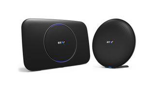bt complete wi-fi broadband