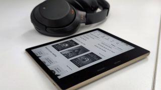 Meilleures liseuses Amazon Kindle
