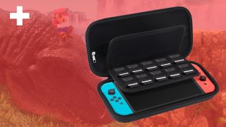 best case for Nintendo Switch
