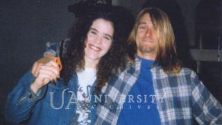 Kurt Hair