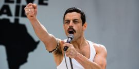 Rami Malek: 5 Fascinating Things To Know About The Bohemian Rhapsody Star