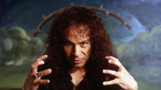 Every Ronnie James Dio album ranked from worst to best | Louder