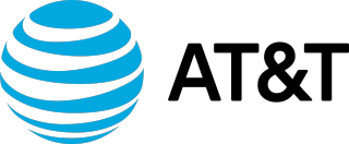 AT&T Helping Citizens Bank with Digital Branch Transformation