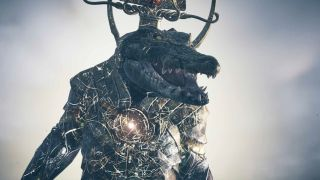 How to beat Sobek in Assassin's Creed Origins' Trials of the Gods