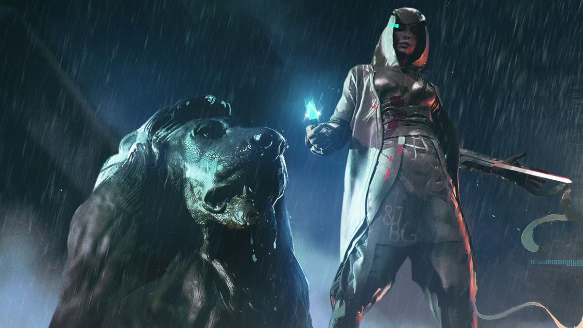 Wrench From Watch Dogs 2 Will Be A Playable Character In Watch Dogs Legion S Season Pass Pc Gamer