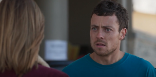 Home and Away spoilers, Dean Thompson, Amber Simmons